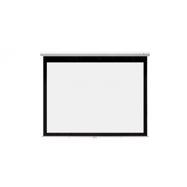 Suprema Feniks Elegant 203x152 Matt White HD (format 4:3)