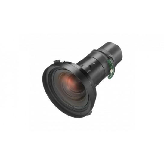 Obiektyw VPLL-3007
