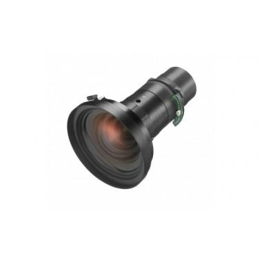 Obiektyw VPLL-Z3009