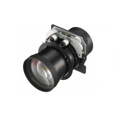Obiektyw VPLL-Z4019