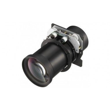 Obiektyw VPLL-Z4025