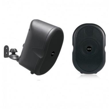 AMBIENT-20 zestaw ściennych głośników pasywnych