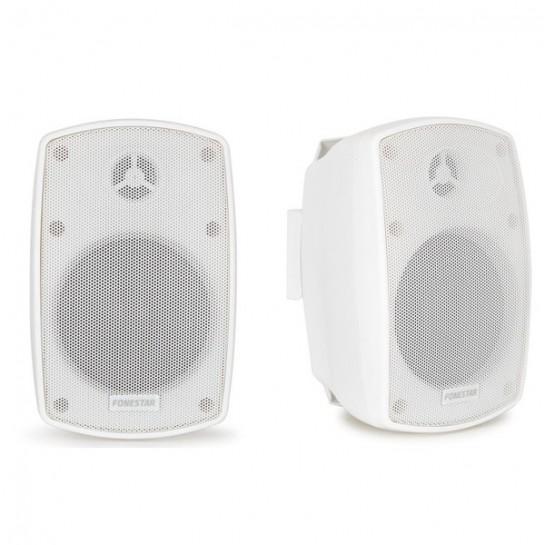 ELIPSE-4B zestaw ściennych głośników pasywnych