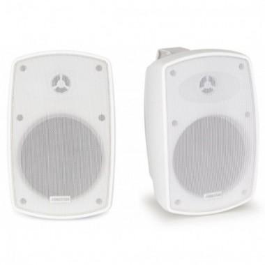 ELIPSE-5B zestaw ściennych głośników pasywnych