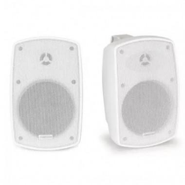 ELIPSE-5BT zestaw ściennych głośników pasywnych