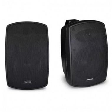 ELIPSE-5T zestaw ściennych głośników pasywnych