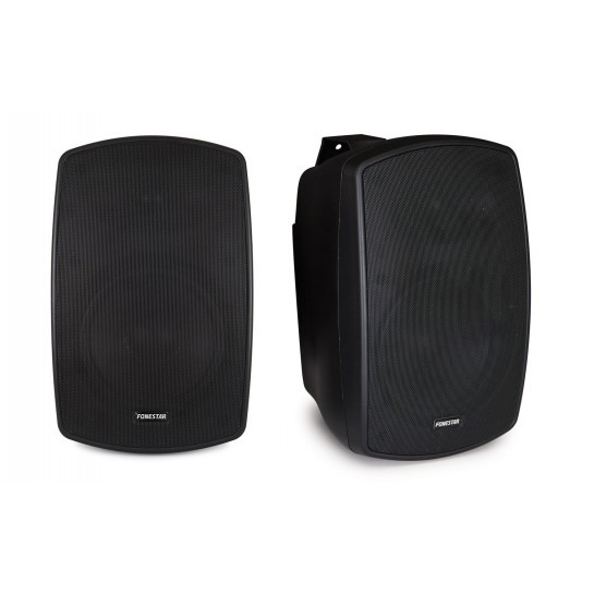 ELIPSE-6 zestaw ściennych głośników pasywnych