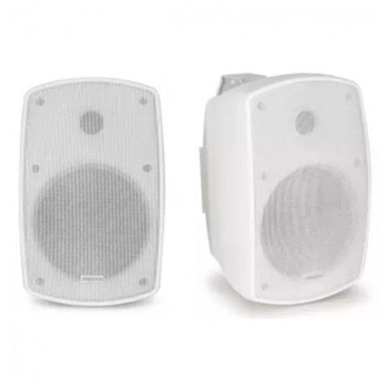 ELIPSE-6BT zestaw ściennych głośników pasywnych