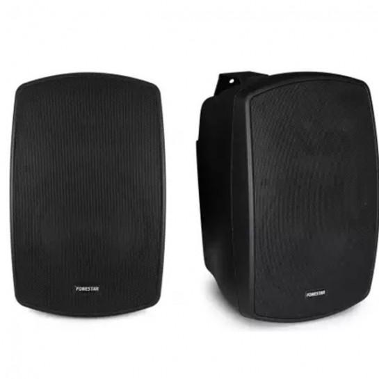 ELIPSE-6T zestaw ściennych głośników pasywnych