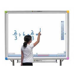 Tablica TouchBoard Plus 1088