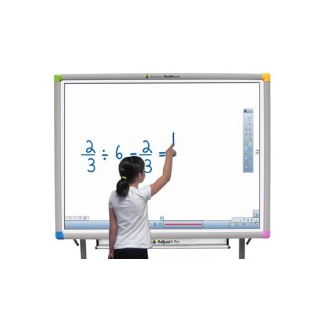 TouchBoard Plus 1088