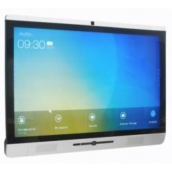 Newline TruTouch X9 z wbudowanym systemem do wideokonferencji