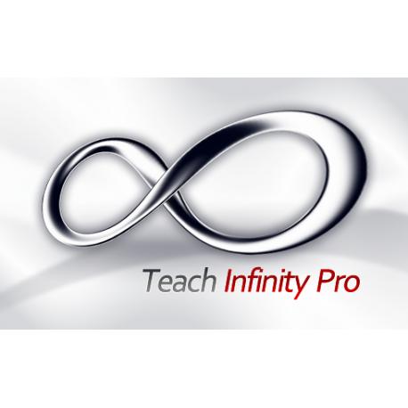 Teach Infinity Pro