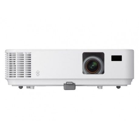 Projektor NEC V302X