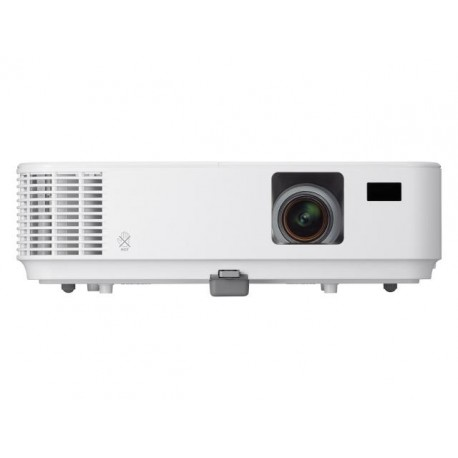NEC V302W