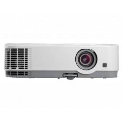 Projektor NEC ME401W
