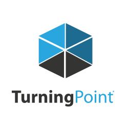 TurningPoint 8 oprogramowanie