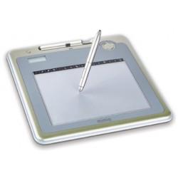 Tablet interaktywny Boxlight MimioPad