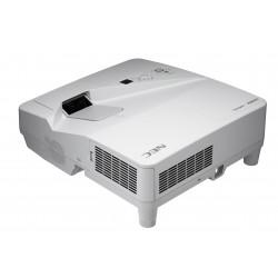 Projektor NEC UM361X z dodatkową gwarancją (5 lat)