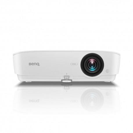 Projektor BenQ MS 535