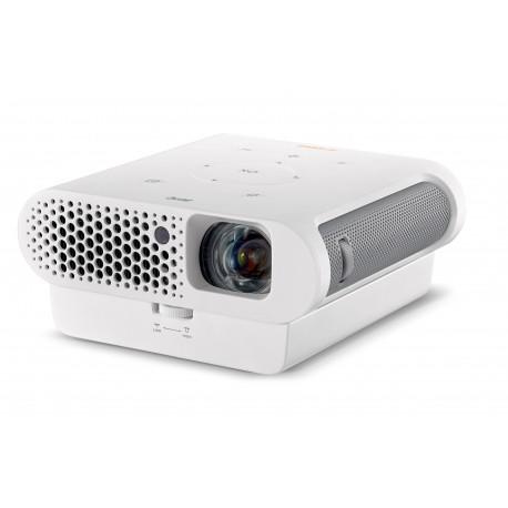 Projektor BenQ GS1