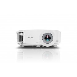 Projektor BenQ MH550