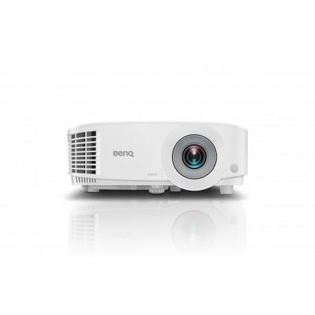 Projektor BenQ MH 550