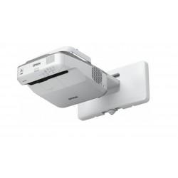 Projektor Epson EB-685W z uchwytem Epson