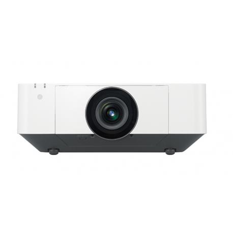 Projektor instalacyjny laserowy SONY VPL-FHZ 66L (bez obiektywu)