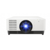 Projektor instalacyjny laserowy SONY VPL-FHZ 120