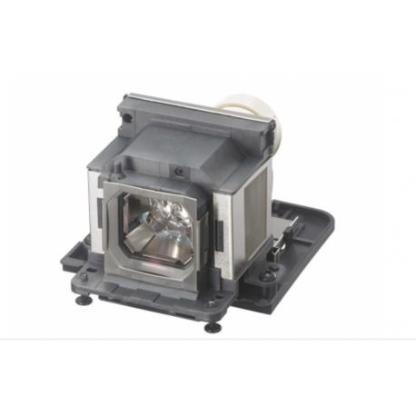 Lampa do projektorów Sony serii DX-2xx
