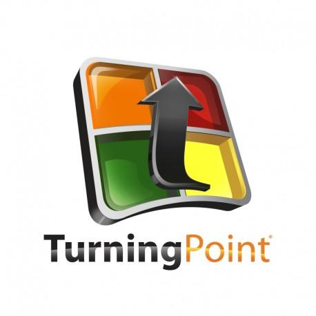 TurningPoint 5