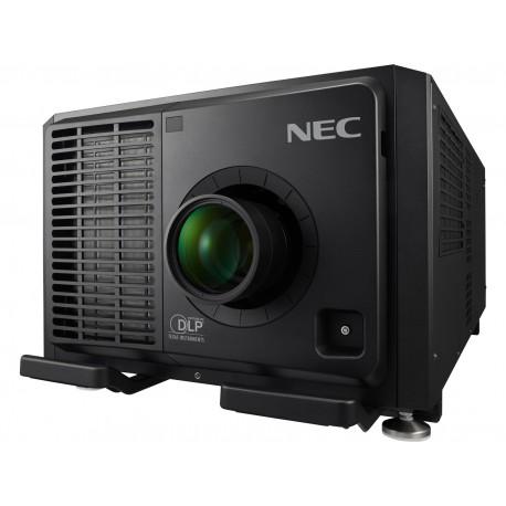 NEC PH2601QL