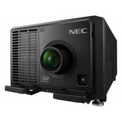 NEC PH3501QL