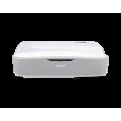 Projektor ACER U5530