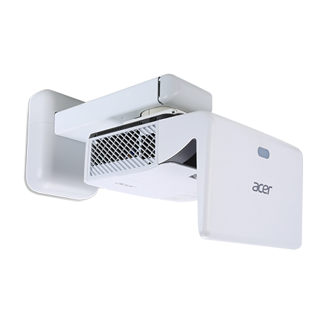 Projektor ACER U5320W z uchwytem ściennym ACER