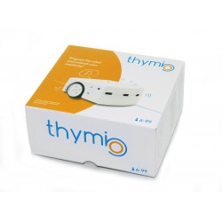 Robot programowalny Thymio RF