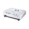 Projektor laserowy ACER UL5310W