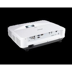 Projektor laserowy ACER UL6200