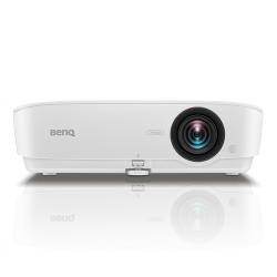 Projektor BenQ TW 533
