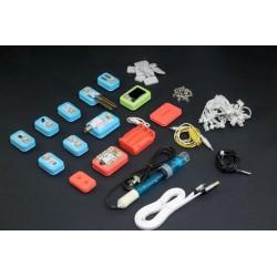 Zestaw BOSON Science Kit
