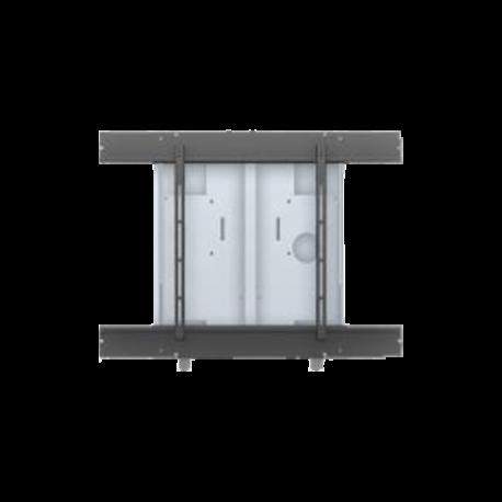 TruLift DB400-40 system mocowania ściennego