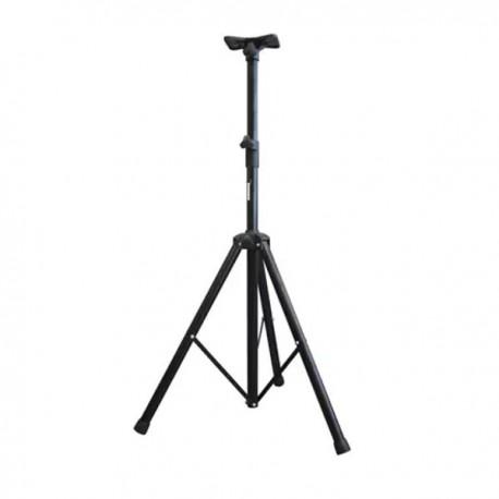 Statyw RS-503 pod głośnik (wys. 120-185cm, udźwig 35kg)