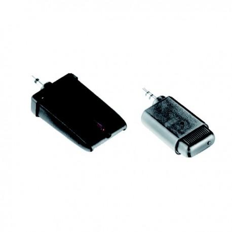 Wireless Trigger System - bezprzewodowy TRIGGER