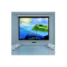 Ekran Suprema Feniks 221x221 Matt White (format 1:1)