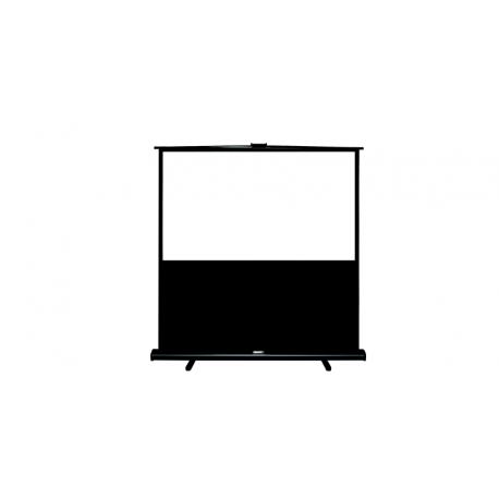 Ekran Suprema Libra X 177x99 Matt White (format 16:9)