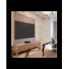Ekran Suprema Taurus Slim ARL 221x125 ALR (format 16:9)