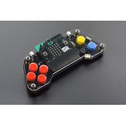 Kontroler programowalny micro:Gamepad