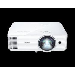Projektor ACER S1286Hn