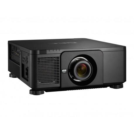 Projektor instalacyjny laserowy NEC PX 1004UL (bez obiektywu)